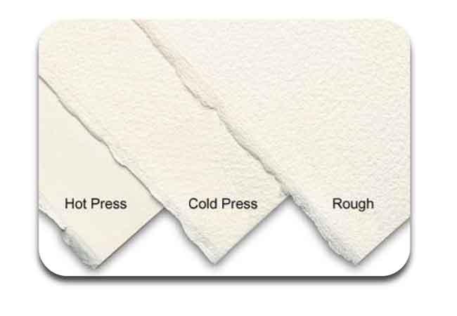 kertas yang cocok digunakan pada proses cetak foto alternatif