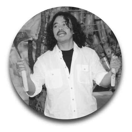 pahlawan kebudayaan tisna sanjaya