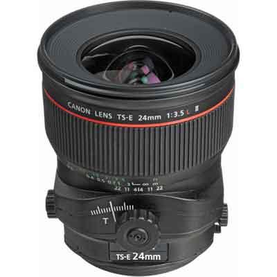 jenis-jenis lensa kamera dslr