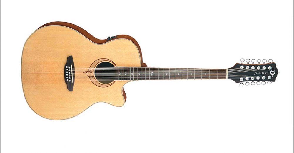 jenis gitar 1