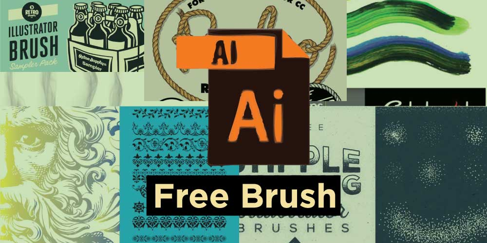 brush-gratis