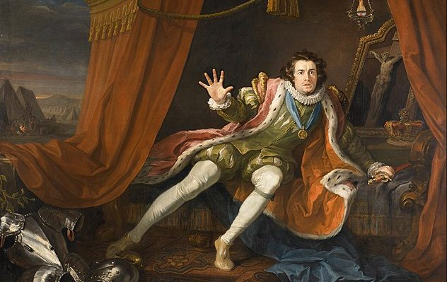 William_Hogarth_-_David_Garrick_as_Richard III
