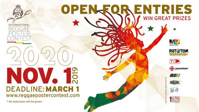 kompetisi desain poster